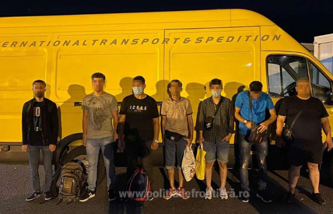 migranti_sirieni_turci
