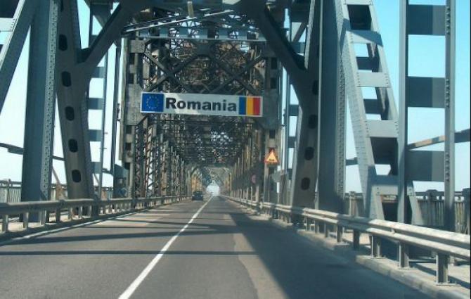 podul_ruse_bulgaria
