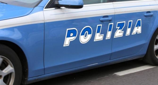 politia_italia_masina