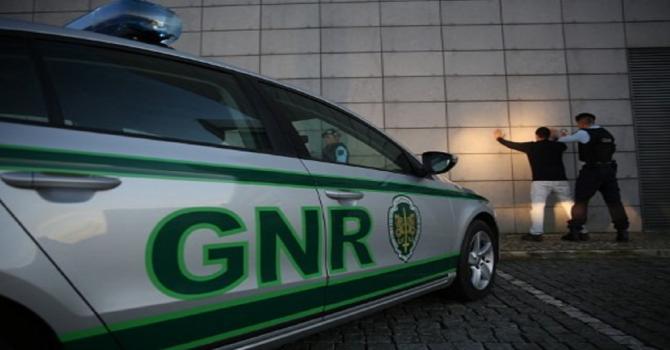 Sursa foto: GNR