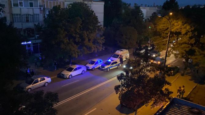 Român căutat în toată Europa, găsit la Cluj. Bărbatul este acuzat de tâlhărie