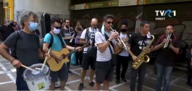 proteste_muzicale_grecia