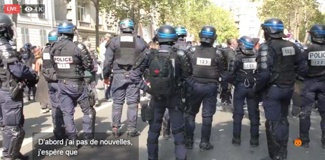proteste_paris