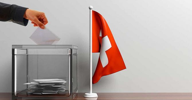 referendum_elvetia_septembrie
