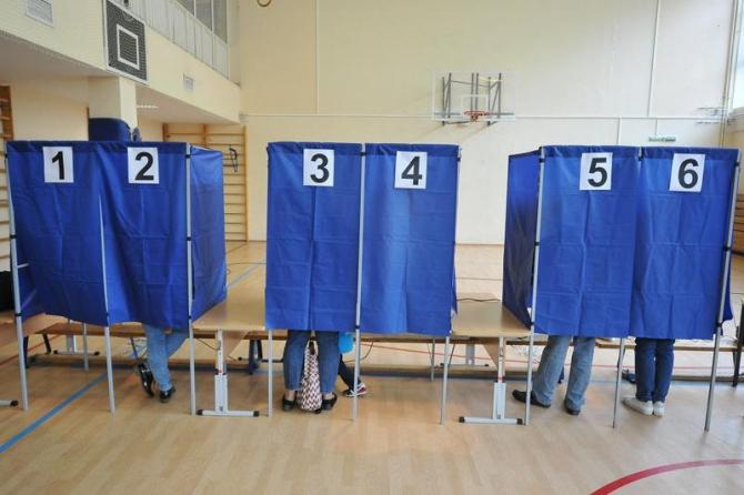 sectie_de_votare_septembrie