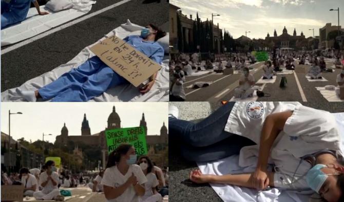 spania_proteste_medici