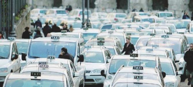 taximetrist_italia
