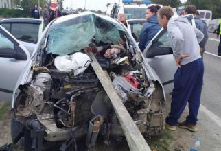 accident_moldova_telenesti