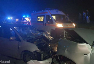 accident_rutier_judetul-neamt