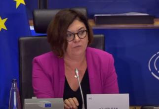 adina_valean_comisar_european