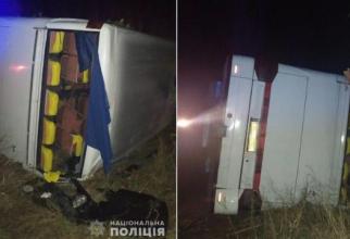 autocar_moldoveni__rasturnat_ucraina
