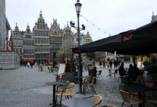 belgia_strada_pustie