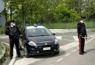 carabinieri_controale