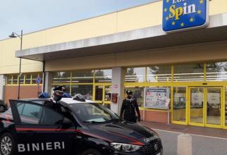carabinieri_parcare_magazin