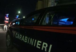 carabinieri_roman_arestat_prostituata_batuta