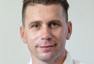 Daniel Drăghiţă, antreprenor