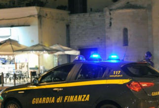 garda_financiara_italia