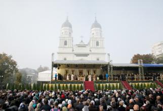 sursa foto: basilica.ro