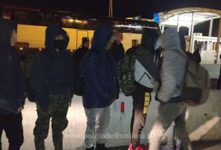 migranti_frontiera_romaniei