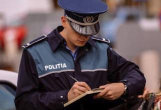 politist_amenzi
