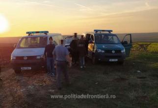 politisti_de_frontiera