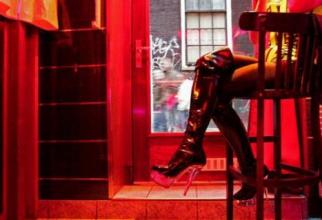 prostitutie_spania