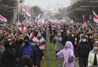 proteste_belarus_25_octombrie