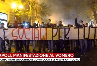 proteste_napoli_duminica