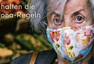 reclama_berlin_masca