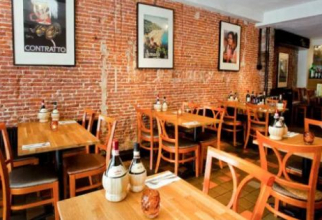 restaurant_italia