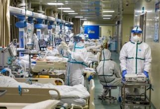spital_norvegia