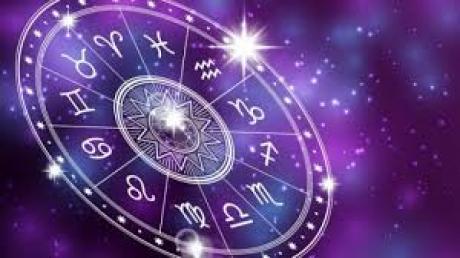 Horoscop 26 octombrie 2020! Zodia care primește vești ...   Horoscop 26 Octombrie 2020