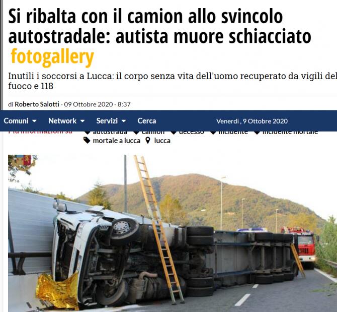 aurelian roman mort italia