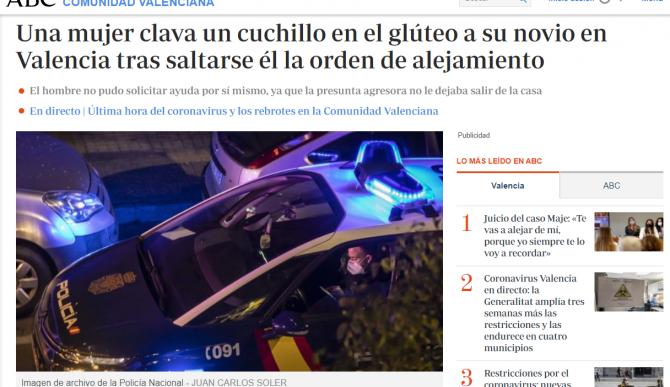 roman injunghiat spania
