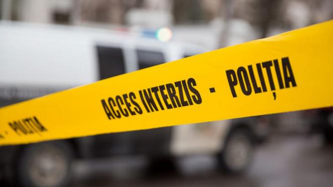 acces-interzis-politia