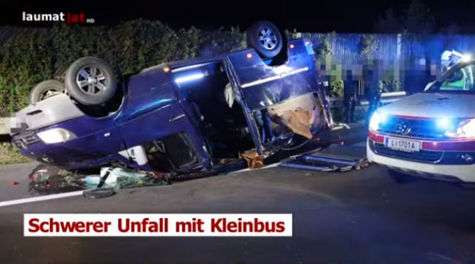 accident_romani_austria