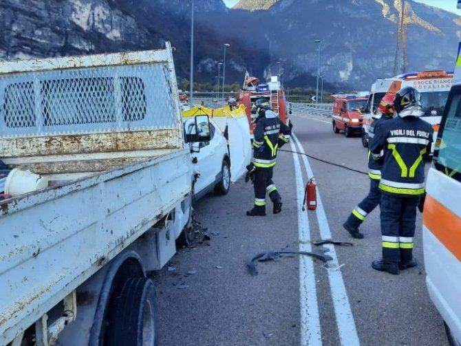 accident_rutier_italia_lavis_roman