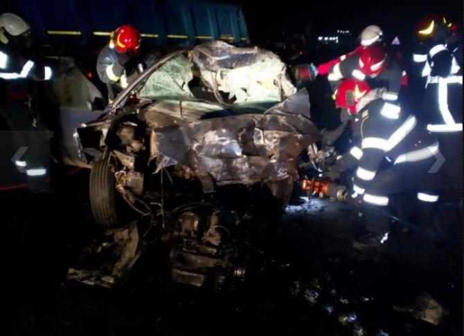 accident_rutier_vaslui