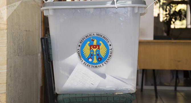 alegeri_republica_moldova