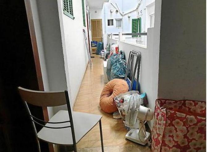 apartament_ocupat_ilegal