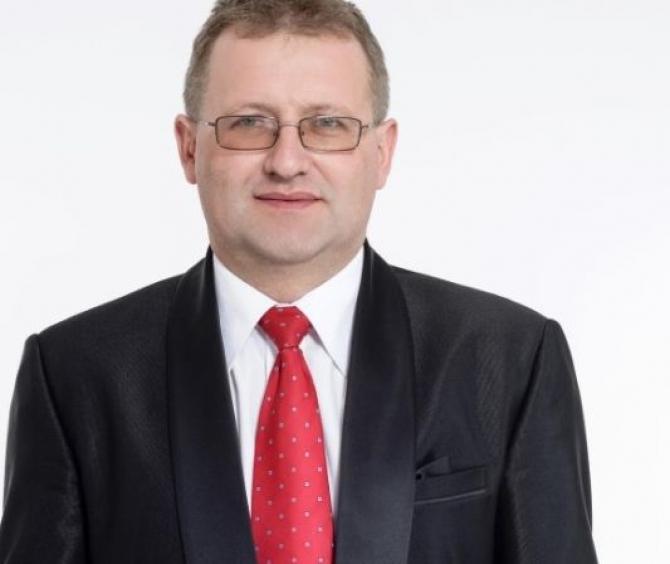 bogdan_davidescu_primar