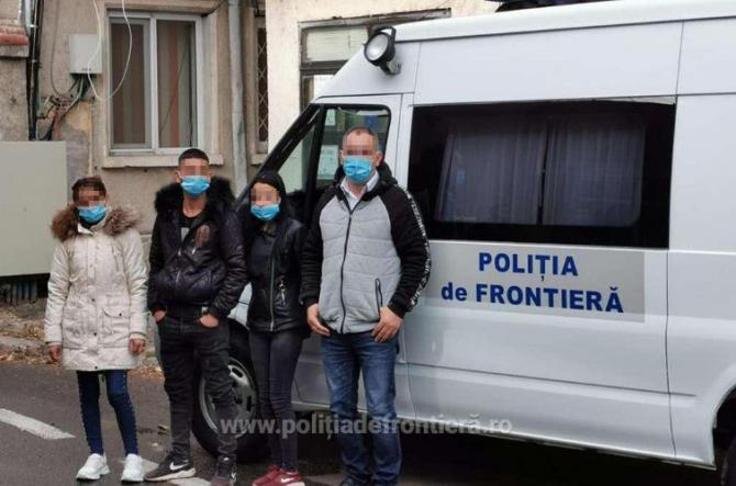 bulgari_frontera_romaniei