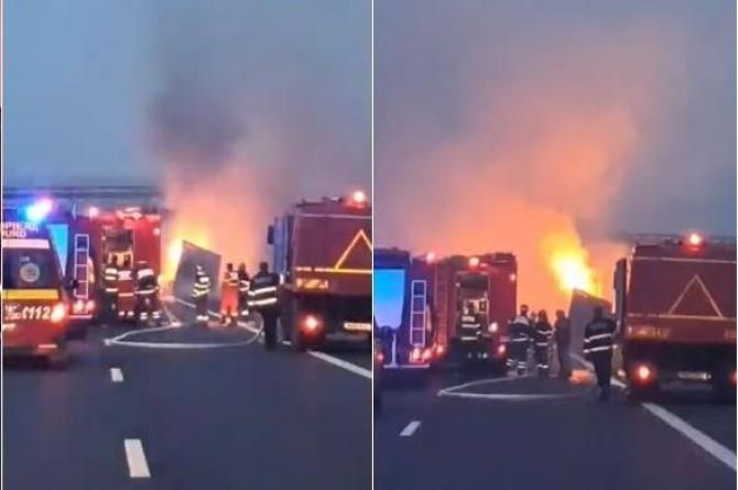 camion_arde_autostrada