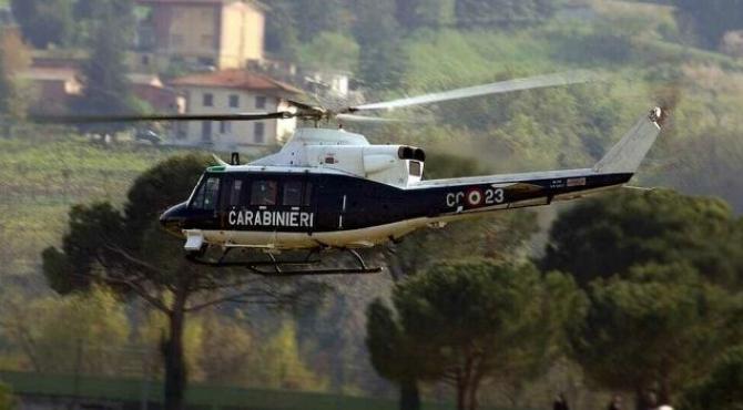 carabinieri_elicopter