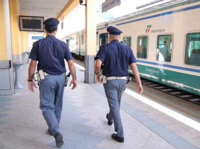 carabinieri_gara