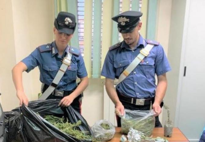 carabinieri_marijuana_roman