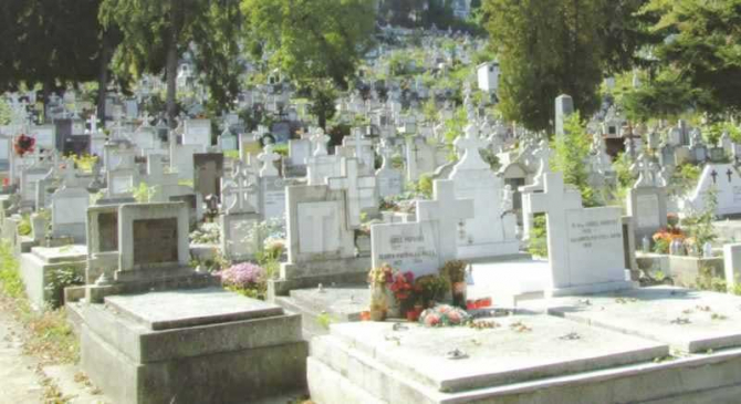 cimitir_morminte