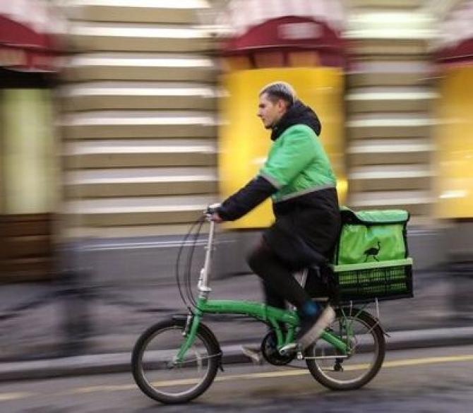 curier_pe_bicicleta