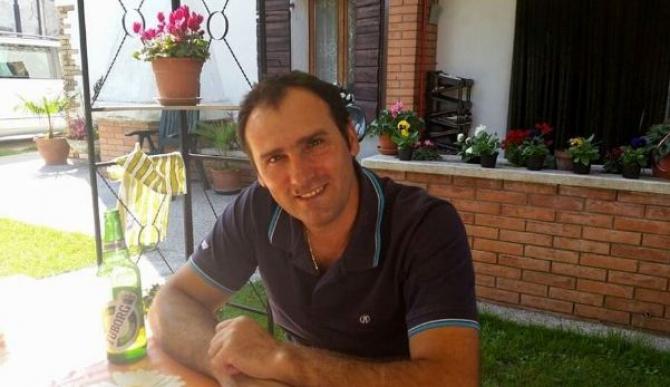 daniel_alexandru_cojocaru