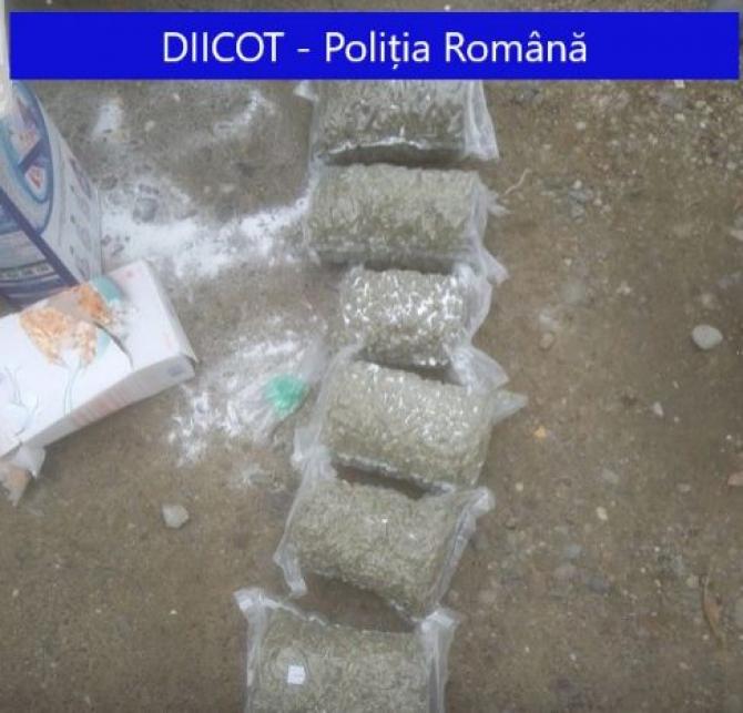 droguri_din_spania